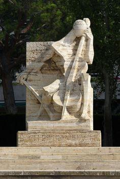 subirachs escultor - Buscar con Google