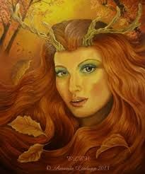 Image result for elen of the