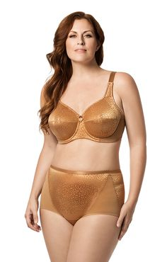 5390632a66673 The Elila lingerie collection for fuller figured woman - larger cups and  bands sizes