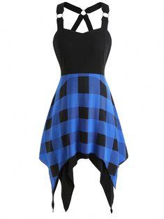 Teen Fashion Outfits, Mode Outfits, Dress Outfits, Girl Outfits, Casual Outfits, Fashion Dresses, Dress Casual, Emo Dresses, Dress Shoes