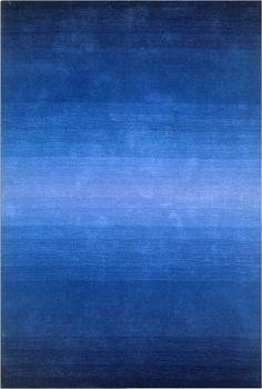 Cobin tapis en laine 170x240cm