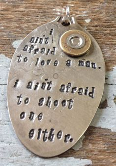 metal stamping jewelry - Google Search