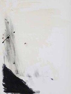 Antoni Tapies: Komposition - Galerie-F