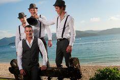#daydreamisland #thisisqueensland #paradise #lovewhitsundays #wedding #bucketlist #Australia  http://www.daydreamisland.com/