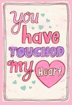 Sweet and Naughty Husband Valentine's Day Card, , large