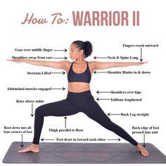 Yoga poses offer numerous benefits to anyone who performs them. There are basic yoga poses and more advanced yoga poses. Here are four advanced yoga poses to get you moving. Iyengar Yoga, Ashtanga Yoga, Bikram Yoga, Pilates Yoga, Kundalini Yoga, Yoga Fitness, Yoga Routine, Yoga Flow, Yoga Meditation