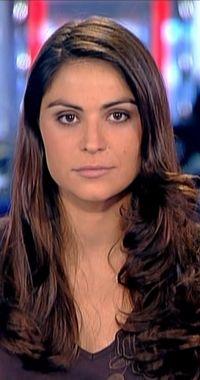 Sonia Chironi