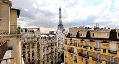 Parijs, één van de meest zalige steden om een citytrip naar te boeken. Eten op topniveau, prachtige architectuur, wonderbaarlijke cultuur, amazing fashion en alles daartussenin. Welkom in het mooie Parijs!  Of je nu voor de allereerste keer naar Parijs gaat, of je bent er al tal keren geweest, een trip naar Parijs moet je juist doen.