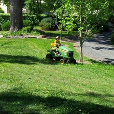 Lawn Mower, Art For Sale, Outdoor Power Equipment, Earth, Studio, Red, Lawn Edger, Study, World