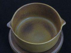 Bennington Potters 1641 Bowl by Yusuke Aida with David Gil | eBay
