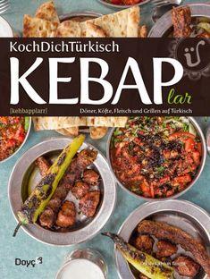 Türkische Rezepte | KochDichTürkisch