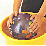 high and low tide experiment Science Resources, Science Lessons, Science Activities, Science Experiments, Science Classroom, Teaching Science, Teaching Ideas, Mad Science, Physical Science