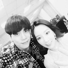 jonghyun dating taeyeon