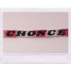 ON SALE One Direction Custom Friendship Bracelet Chonce Niall Horan Harry Styles Louis Tomlinson Liam Payne Larry Stylinson 1D Directioners
