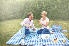 Picnic Blanket, Outdoor Blanket, Women Boxing, Me Time, Woman, Ghosts, Picnic Quilt