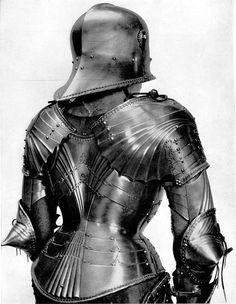 maximilian armor image search results