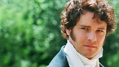 6 Jane Austen Men You'll Meet In Real Life, and What to Watch Out For. The mistress of all things romance has some sage relationship advice for the modern woman.
