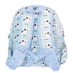eae94bfbdc Οι 18 καλύτερες εικόνες του πίνακα Eco Friendly School Bags from ...