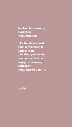 Quotes Lockscreen, Introvert Quotes, Mood Quotes, Quote Of The Day, Qoutes, Self, Doa, Couple Pictures, Words