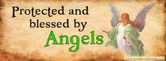Timeline Covers for your facebook - Angels - Inspirational - Page 1