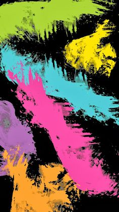 100 Best Colorful Images Colors Rainbow Colors Rainbows