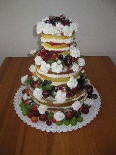 holá torta , narodeninové torty | Tortyodmamy.sk