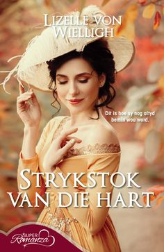 Buy Strykstok van die hart by Lizelle von Wielligh and Read this Book on Kobo's Free Apps. Discover Kobo's Vast Collection of Ebooks and Audiobooks Today - Over 4 Million Titles! Romans, Audiobooks, Ebooks, This Book, Free Apps, Collection, Products, Gadget, Romances