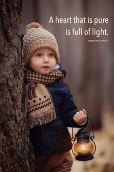 Beautiful Outdoor Kids Photography Ideas You'll Love Precious Children, Beautiful Children, Kids Fashion Photography, Photography Ideas, Outdoor Children Photography, Little Boy Photography, Winter Family Photography, Spring Photography, Christmas Photography
