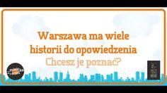 Miejska Ścieżka Audioprzewodniki - miejskasciezka.pl