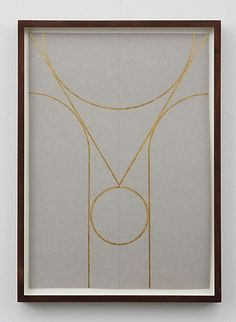 2013 EXPO Preview - Claudia Wieser - Artists - Marianne Boesky