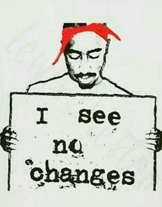 """""""I been hesitant to reappear, been away for years,"""" Ambitionz as a Ridah. Tupac Quotes, Rapper Quotes, Lyric Quotes, Movie Quotes, Quotes Quotes, Arte Hip Hop, Hip Hop Art, Tupac Wallpaper, Tupac Pictures"""