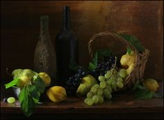 #fruit in #still #life #photography • photo: *** | photographer: Ира Быкова | WWW.PHOTODOM.COM
