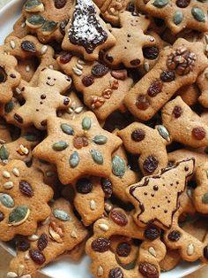 Cookies, Recipes, Food, Crack Crackers, Biscuits, Recipies, Essen, Meals, Cookie Recipes