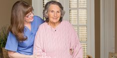 Since 1996, Always Best Care Senior Services has provided award winning non-medical in-home care, assisted living community placement services, and skilled care for seniors.