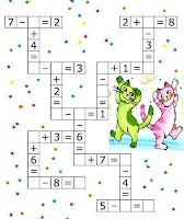 Link does not go to correct page. Love this idea though for fast finisher! – Link does not go to correct page. Love this idea though for fast finisher! 1st Grade Math Worksheets, First Grade Math, Kindergarten Math, Teaching Math, Math Games, Math Activities, Homeschool Math, Math For Kids, Math Lessons