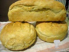 ΤΙ ΜΑΓΕΙΡΕΥΟΥΜΕ ΣΗΜΕΡΑ? Pie, Brot, Torte, Cake, Fruit Cakes, Pies, Cheeseburger Paradise Pie, Pot Pie, Tart