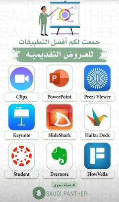 Iphone Photo Editor App, Study Apps, Vie Motivation, Iphone App Layout, Iphone Wallpaper App, Learning Websites, Editing Apps, Study Skills, New Things To Learn
