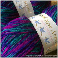 Crochet For Christmas - 1