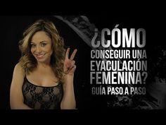 Visita mi blog y conoce más sobre la eyaculación femenina o squirting: http://elsyreyes.com/squirt-o-eyaculacion-femenina/ ¡Suscríbete a mi canal! Facebook: ...
