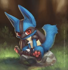 I realized that I have not painted one of the most popular Pokemon, so let& fix that! Pokemon Fan Art, Cool Pokemon, Baby Pokemon, Cute Animal Drawings, Cute Drawings, Cute Pokemon Pictures, Popular Pokemon, Pokemon Eeveelutions, Cute Pokemon Wallpaper