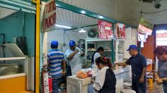 TORTAS PANCHO siempre apoyando al Grupo Tampico Antiguo