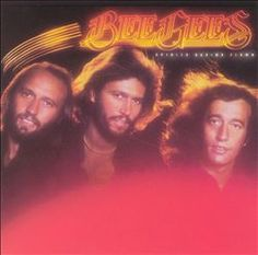 The Bee Gees: Relying on their top-notch songwriting and impeccable vocals, the Bee Gees were able to craft a long-running career that began in the late '50s in Australia. Along the way they became a hit-producing psychedelic pop group in England during the '60s, the biggest disco band in the world in the '70s, and had a late comeback as adult contemporary crooners in the '90s.