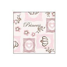 17 Best Aubrey S Bedroom Images Girl Nursery Baby Girl