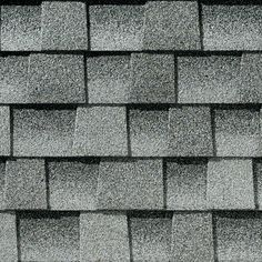 Birchwood #gaf #timberline #roof #shingles #swatch