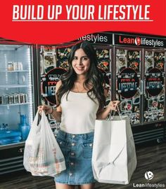 Meal Prep Services to Lose Weight in the RGV - Lean Lifestyles Meal Prep You Fitness, Fitness Goals, Help Losing Weight, Lose Weight, Meal Prep Services, Meal Prep Plans, Lean Meals, Meal Prep For The Week, Calorie Intake