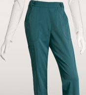 Barco Uniforms is the leader in the medical scrubs, nursing scrubs, nursing uniforms and medical uniforms industry. Nursing Uniforms, Medical Uniforms, Nursing Scrubs, Medical Scrubs, Division, Pajama Pants, Sweatpants, Fashion, Surgical Nursing