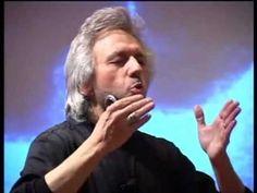 Gregg Braden - Liečenie rakoviny pomocou našej vlastnej emočnej technológie - YouTube