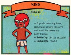 Niño Wrestles the World masks Co Teaching, Battle Cry, Read Aloud, School Projects, Mexico, Dual Language, Wrestling, Spanish Class, Activities