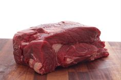 Meat and Diabetes - How meat affects Diabetics and what to think about when eating meat