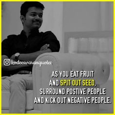 Top 10 Vijay motivational quotes with images Motivational Speeches, Motivational Quotes For Life, True Quotes, Words Quotes, Best Quotes, Qoutes, Actor Quotes, Writer Quotes, Movie Quotes